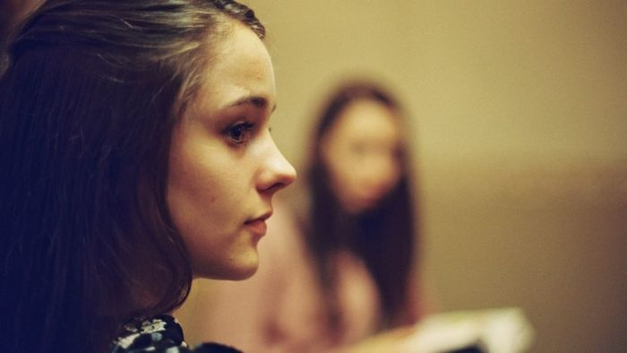 From Apostasy to Monsoon: BBC Two presents season of British films