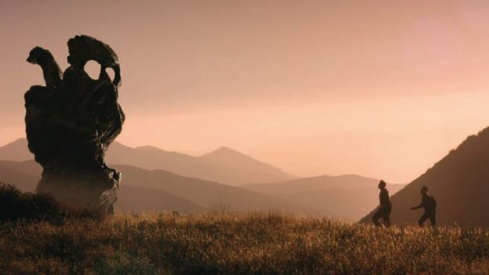 VOD film review: The Endless