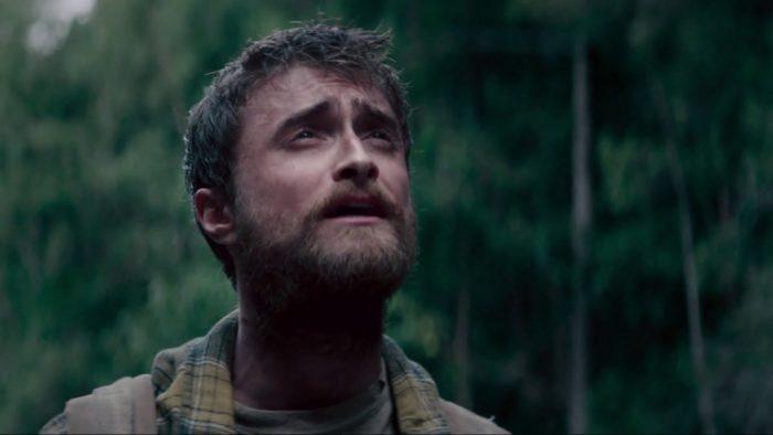 VOD film review: Jungle