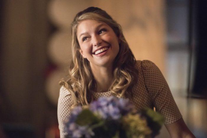 UK TV review: Supergirl Season 3, Episode 3