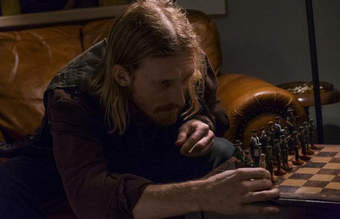 UK TV review: The Walking Dead Season 8, Episode 5 (The Big Scary U)