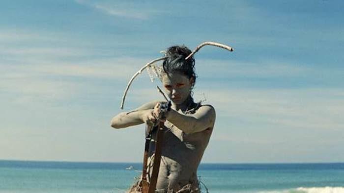 Trailer: Ava arrives on MUBI this December