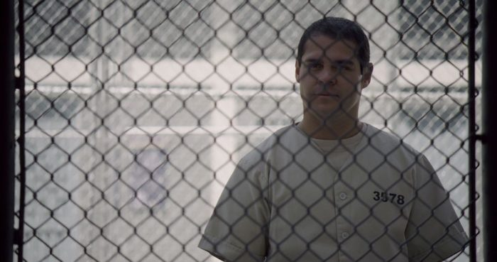 Netflix unleashes El Chapo Season 2 trailer