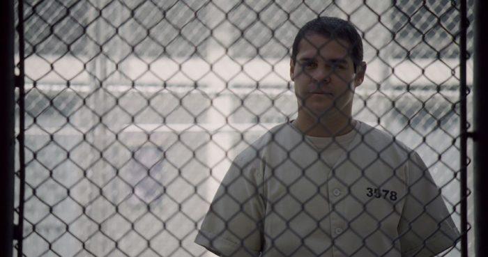 netflix unleashes el chapo season 2 trailer