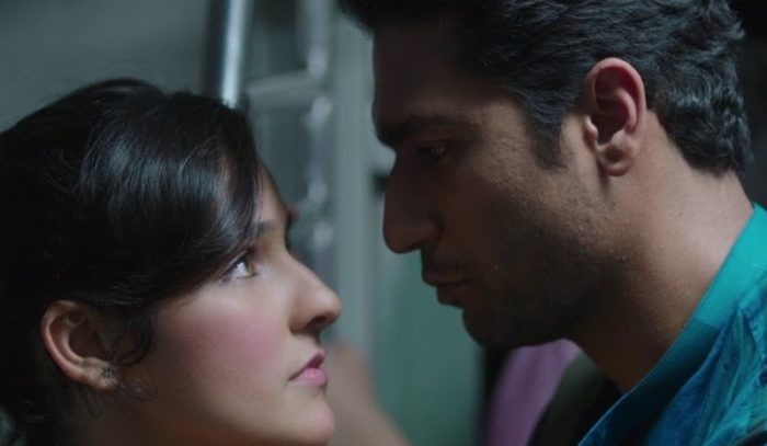 Trailer: Netflix's Love Per Square Foot to premiere on Valentine's Day