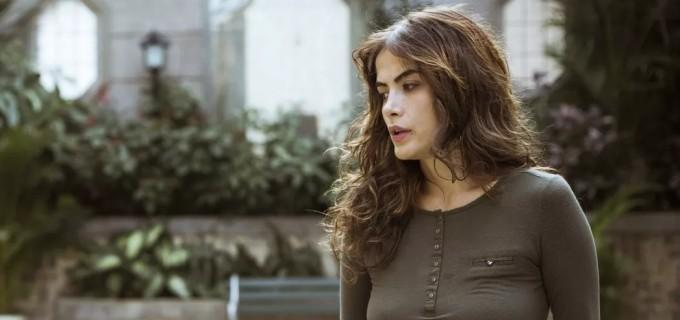 Principal photography begins on Netflix's Coisa Mais Linda