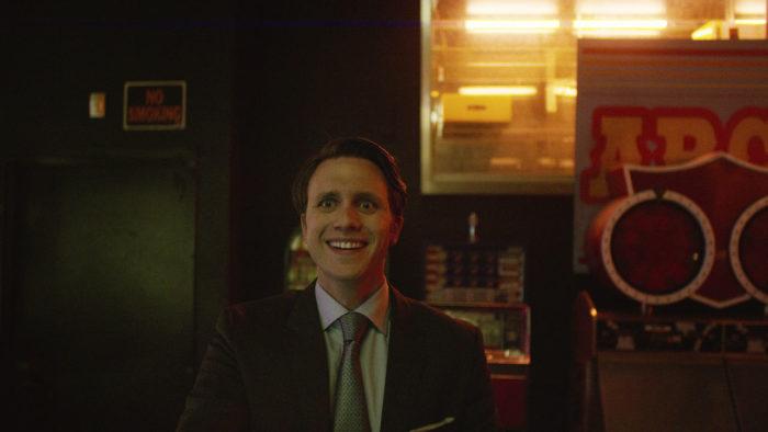 UK TV review: Mr. Robot Season 3, Episode 3