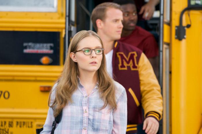 UK TV review: Supergirl Season 3, Episode 6