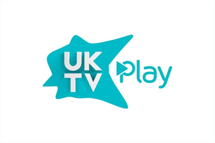 UKTV Play launches AI-powered upgrade