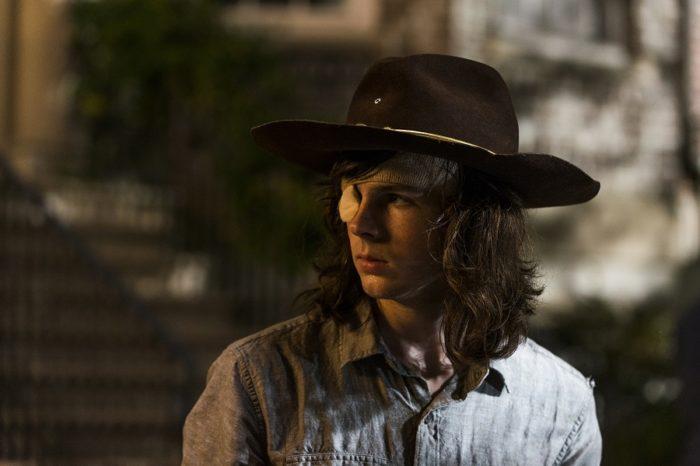 UK TV review: The Walking Dead (Season 8, Episode 8 – How It's Gotta Be)