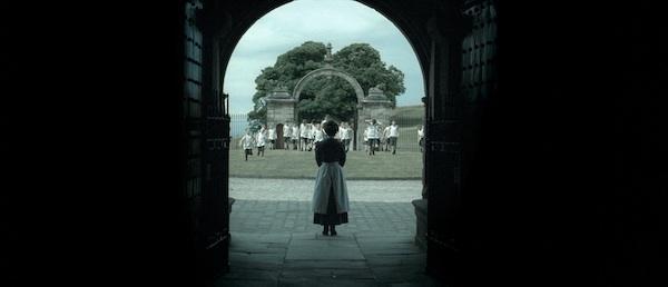 VOD film review: The Awakening