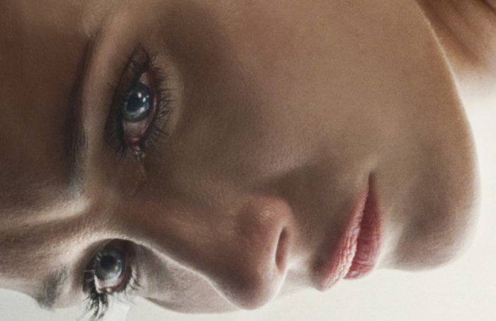 VOD film review: Most Beautiful Island