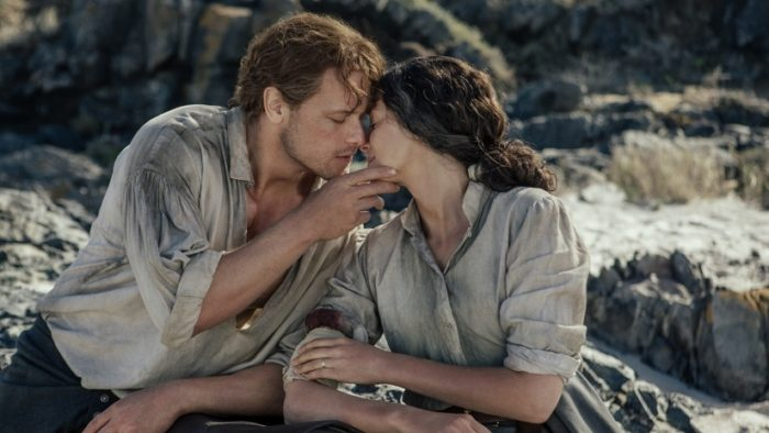 UK TV review: Outlander Season 3, Episode 11