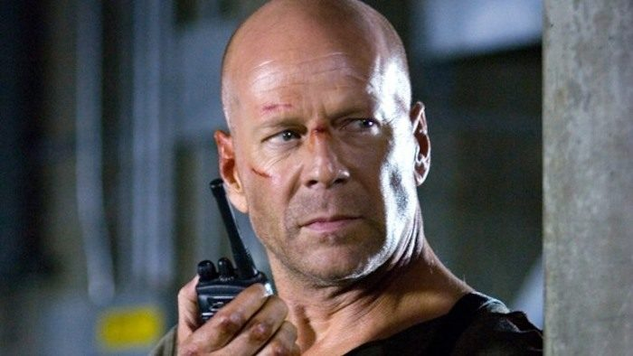 Netflix UK film review: Live Free or Die Hard