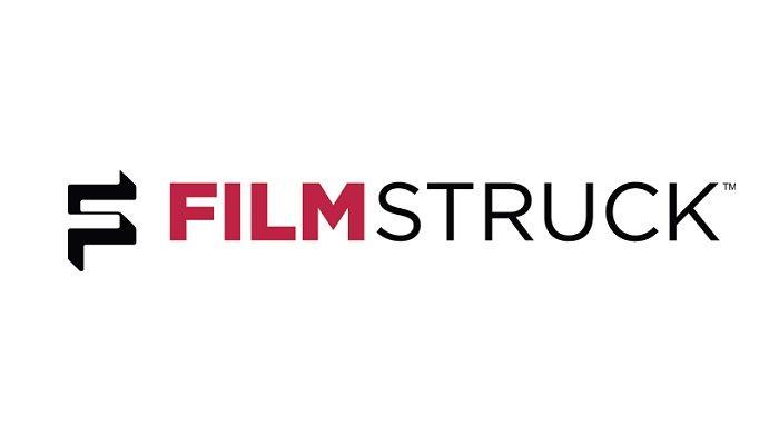 FilmStruck UK goes live