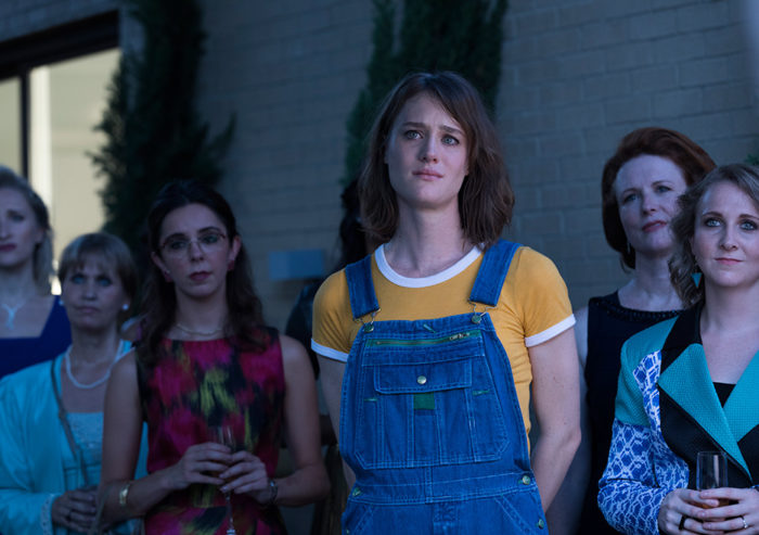 UK TV review: Halt and Catch Fire Season 4 Finale (Episode 9 and 10)