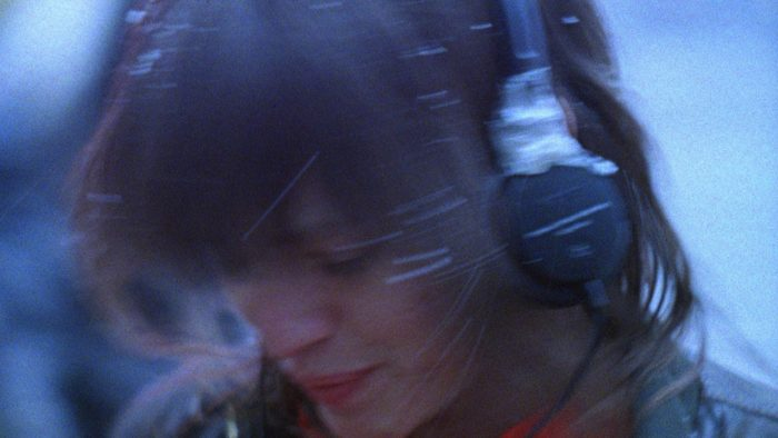 The Weekly MUBI Digest | 6th January