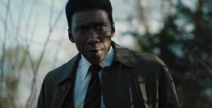 Where can I watch True Detective online in the UK legally?