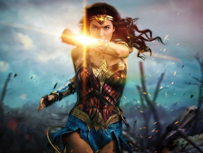 Sky Cinema cements new deal with Warner Bros