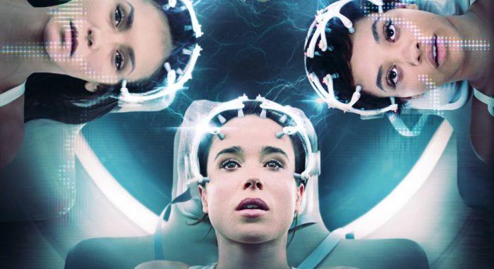 Netflix UK film review: Flatliners
