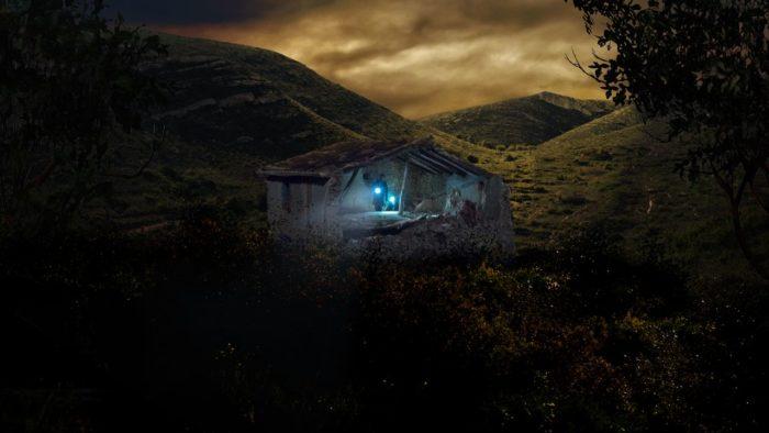 Netflix's first Spanish documentary to investigate The Alcàsser Murders