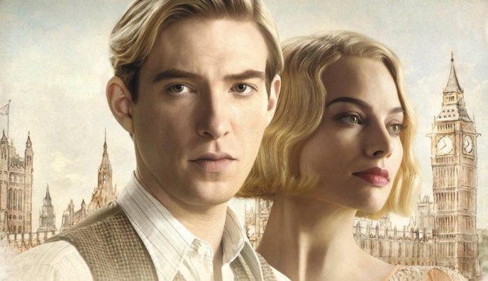 VOD film review: Goodbye Christopher Robin