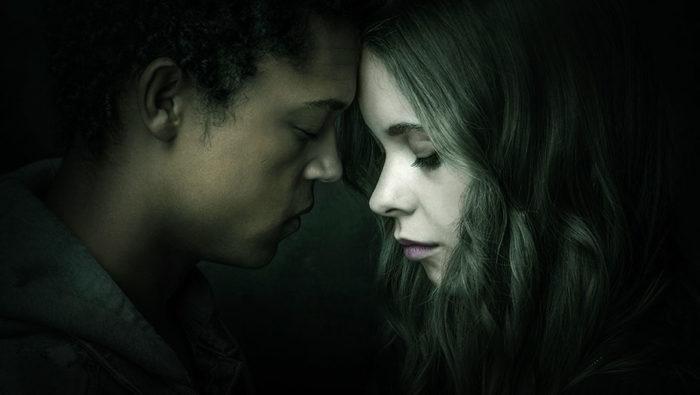 The Innocents: Netflix's next summer sensation?
