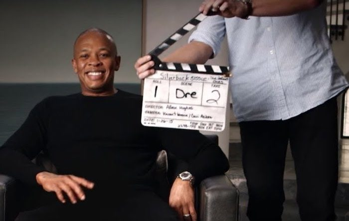 Netflix unveils trailer for The Defiant Ones