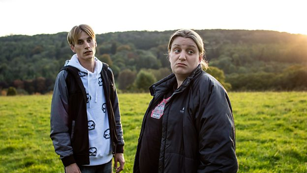 First look BBC Three TV review: This Country Season 2