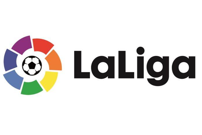 Six Dreams: Amazon enters La Liga with new sports docuseries