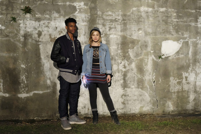 Trailer: Cloak & Dagger Season 2 returns to Amazon this April