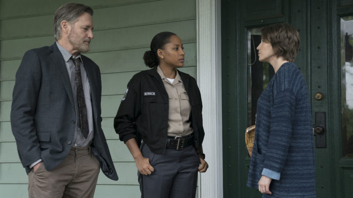 The Sinner Season 2: Grippingly complex crime thrills