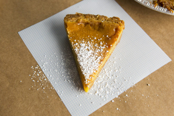 Chef's Table: Pastry is a sweet slice of food heaven