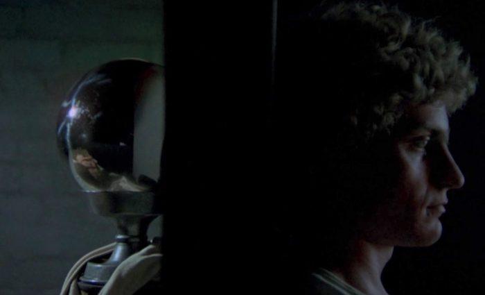 Shudder UK film review: Patrick (1978)