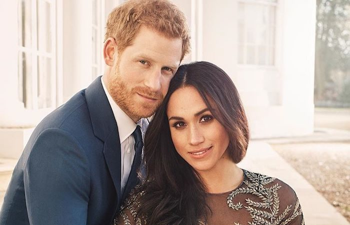 BBC offers a special licence fee dispensation to mark the Royal Wedding