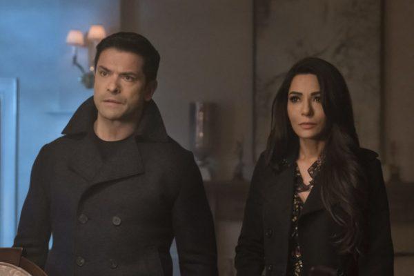 Netflix UK TV review: Riverdale Season 2, Episode 19