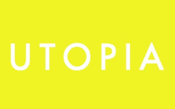 John Cusack joins cast of Amazon's Utopia remake