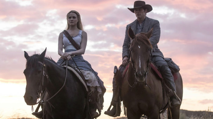UK TV review: Westworld Season 2, Episode 1 (spoilers)