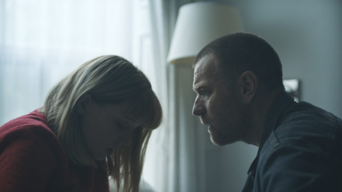 Amazon acquires Drake Doremus' Zoe