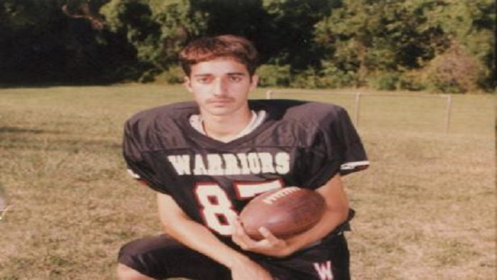 Sky and HBO announce Adnan Syed documentary series