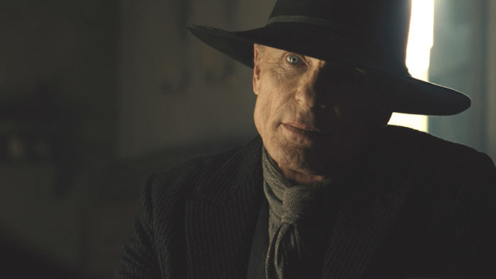 UK TV review: Westworld Season 2, Episode 2 (spoilers)