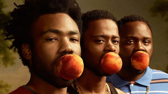 Atlanta renewed for Season 4