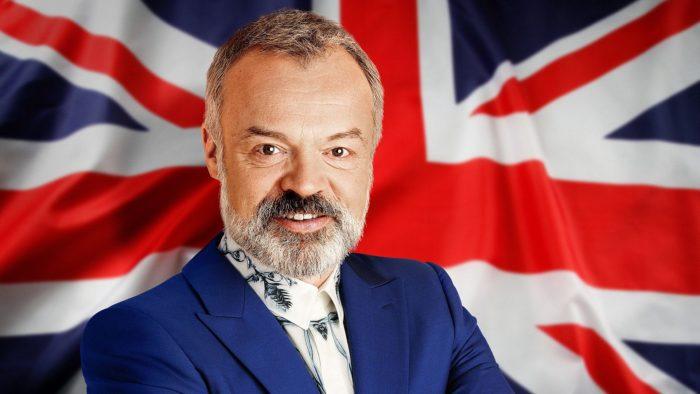BBC unveils plans for Eurovision celebration
