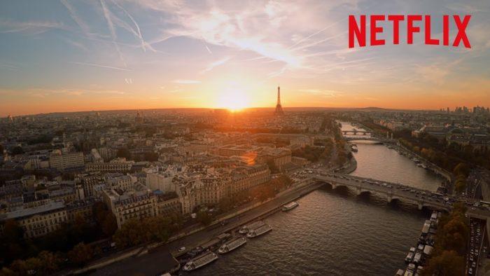 Trailer: Netflix's November 13 documentary to premiere on 1st June
