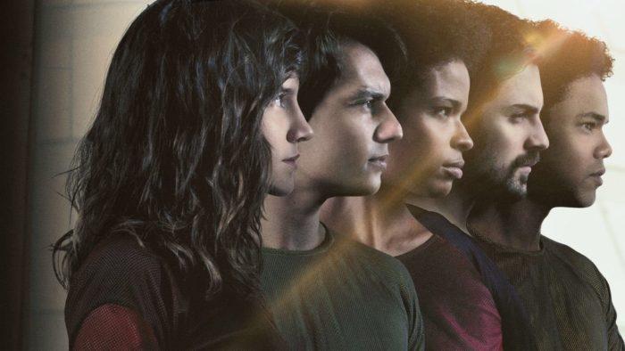 Netflix renews 3% for Season 3
