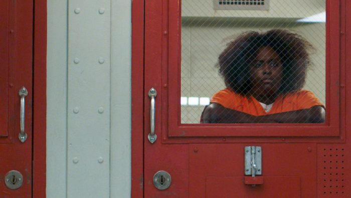 Watch: Orange Is the New Black Season 6 trailer