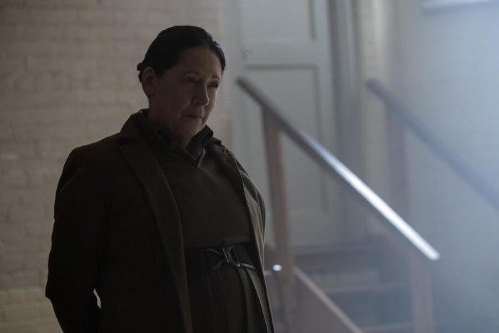 UK TV review: The Handmaid's Tale Season 2, Episode 4 (spoilers)