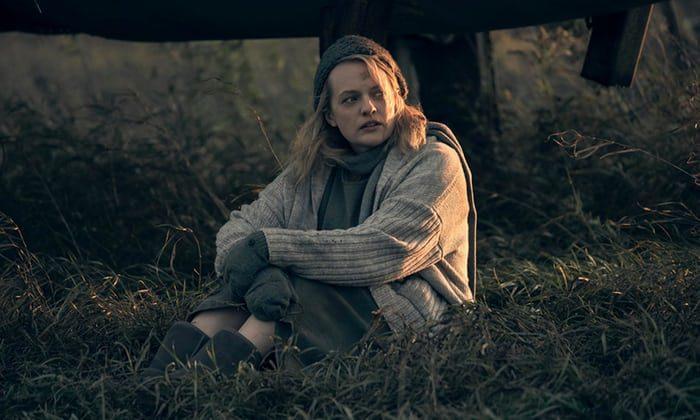 UK TV review: The Handmaid's Tale Season 2, Episode 3 (spoilers)