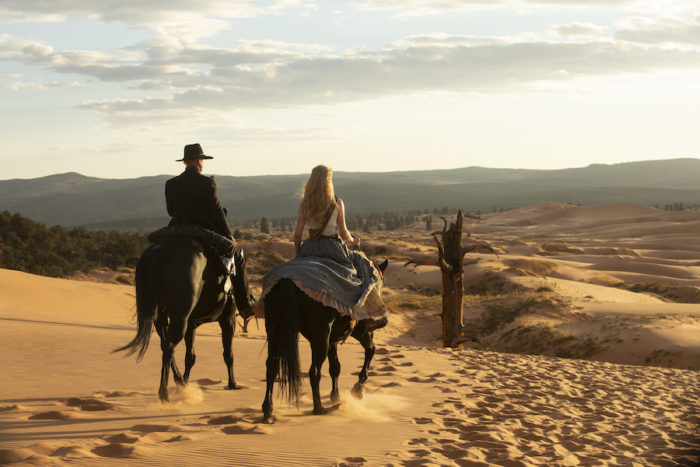 UK TV review: Westworld Season 2, Episode 10 (The finale, explained)