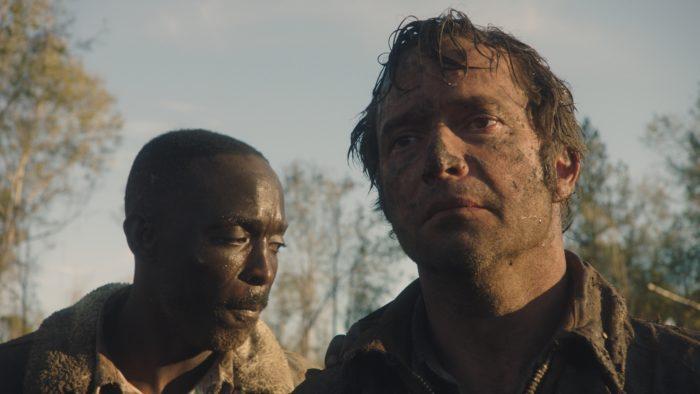 Amazon UK TV review: Hap and Leonard Season 3, Episode 5 and 6 (spoilers)
